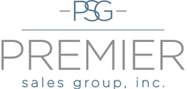 Premier Sales Group