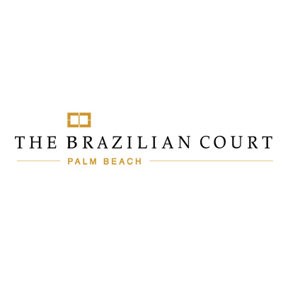 The Brazilian Court Condominium Hotel