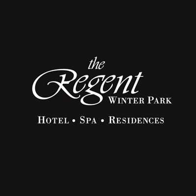 The Regent Winter Park Hotel & Residences
