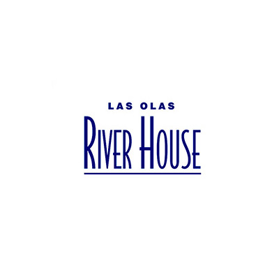 Las Olas River House