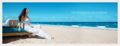 The Ritz-Carlton Residences, Singer Island, Palm Beach Mailer