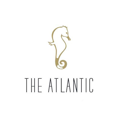 The Atlantic Hotel-Condominium