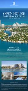 Miami-Beach-Open-House-eBlast