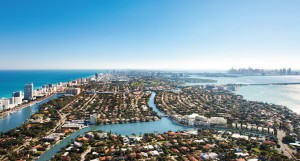 Miami Beach Real Estate _3