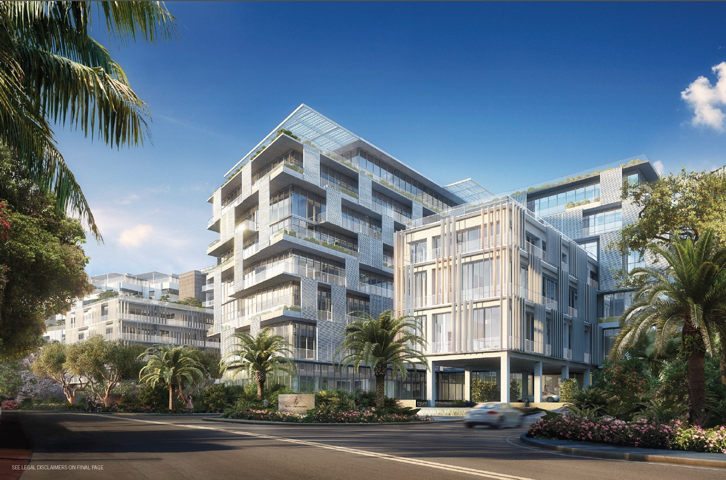 Real Estate Agencies In Miami Beach