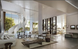South Florida Luxury Real Estate _11
