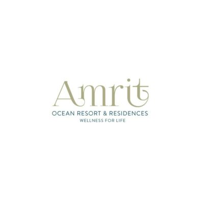 Amrit Ocean Resort & Residences